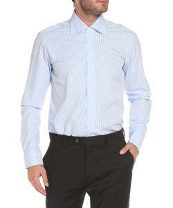 Colletto Bianco | Сорочка