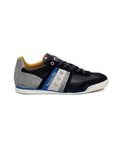Pantofola d'Oro | Сникерсы