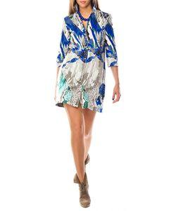 Sarafan | Платье