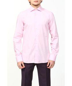 Florentino | Рубашка Длинный Рукав