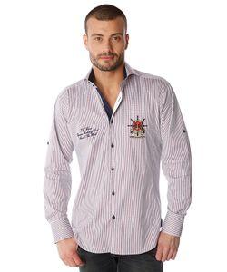 Gazoil   Рубашка
