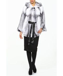 PT Quality Furs | Шуба Из Норки