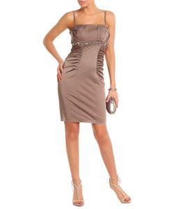 Calore | Платье