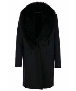 ICEBERG | Пальто