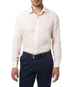 Trussardi | Рубашка