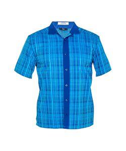 Versace Collection   Рубашка
