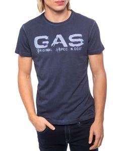 Gas | Футболка