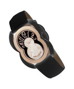 Helveco   Кварцевые Часы