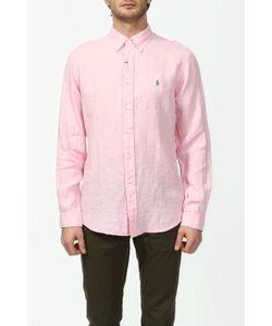 Ralph Lauren Blue | Рубашка