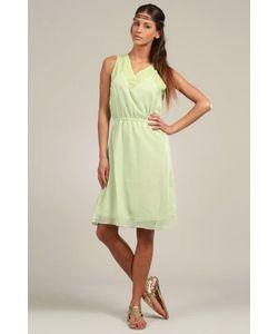 Anmol | Платье