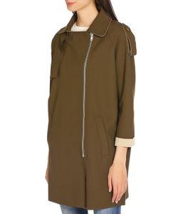 Glamorous   Пальто