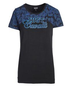 Just Cavalli | Топ