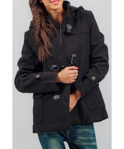 Carla Giannini | Куртка
