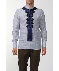 Roberto Cavalli | Рубашка