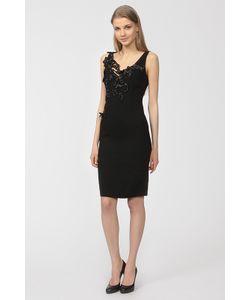 BLACK DIAMOND | Платье