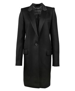 Barbara Bui | Пальто