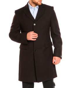 Onegin | Пальто