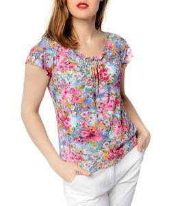 Essa | Блуза