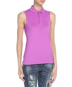 Ralph Lauren | Рубашка-Поло