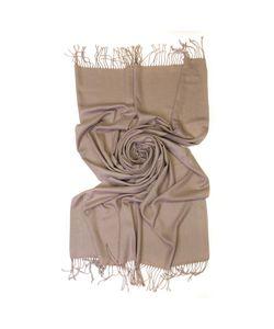 Женские Платки и шарфы