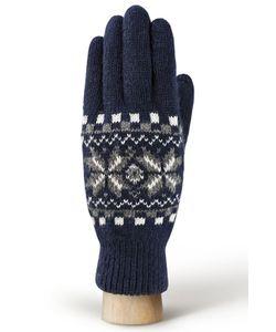Modo Gru | Перчатки