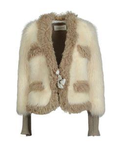 Grifoni   Куртка