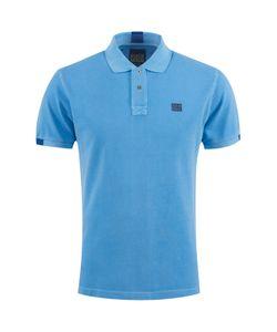Ruck&Maul   Polo T-Shirt