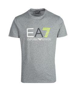 EA7 | T-Shirt Emporio Armani
