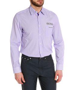 Hugo Boss Black | Сорочка