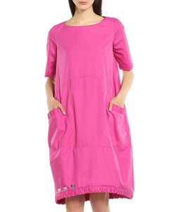 Adzhedo | Платье
