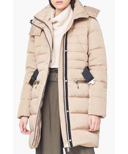 Mango | Куртка Куртка