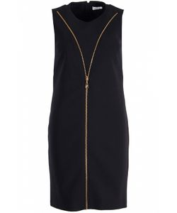 Versace Collection | Платье