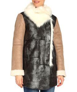 Glamorous | Пальто