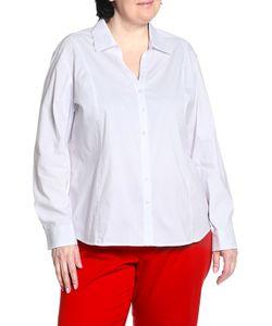Elena Miro | Рубашка-Блузка