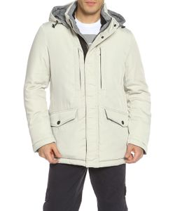 SNOWIMAGE | Куртка