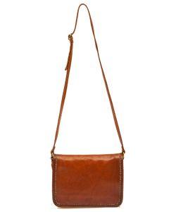 MEDICI OF FLORENCE   Bag
