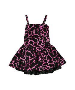 Young Versace   Платье
