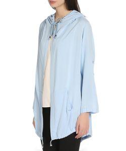 Bgn   Куртка-Бомбер