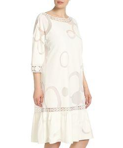 Severi Darling | Платье
