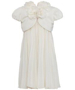 Perlitta   Комплект Платье Болеро