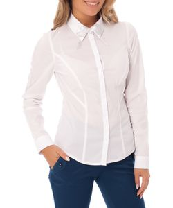 Gloss   Рубашка