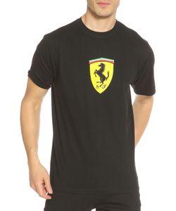 Ferrari | Футболка