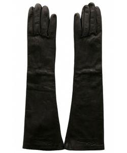 Giorgio Armani | Перчатки