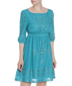 Clips More | Платье