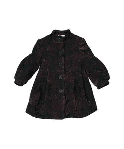 Gioia di Mamma | Пальто