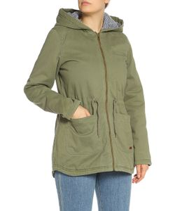 Roxy | Куртка