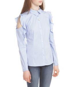 Rinascimento   Рубашка