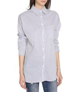 Glamorous   Рубашка