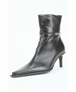 ELISA FERRARI | Ботинки