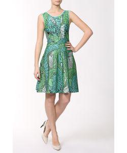 Issa London | Платье